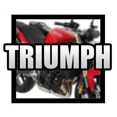 Tändstift KTM T stift Mc Touring.se