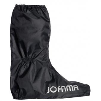 Mc kläder Jofama Halvarssons Lindstrand touring.se