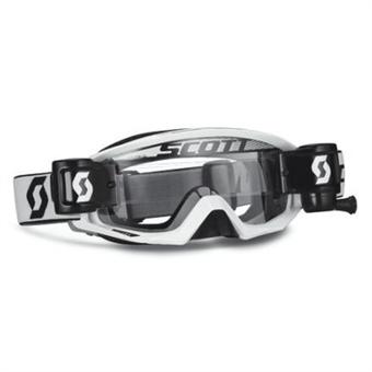 Goggle Scott Tyrant WFS 4ef28f837ef3f